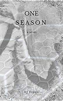 One Season - Author Talk and Book Signing @ Mamaroneck Public Library |  |  |