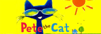 Pete The Cat @ Emelin Theatre |  |  |