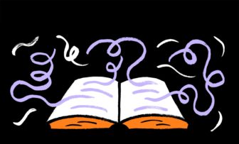 Elizabeth O'Rourke Poetry @ Mamaroneck Public Library |  |  |