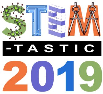 STEM-tastic 2019 @ Hommocks Middle School |  |  |