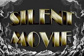 Silent Movie Makers (Sandbox Theatre Zoom program) @ Sandbox Theatre |  |  |