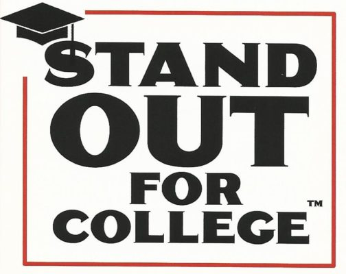 Mamaroneck Library: College Admissions in the time of COVID-19 @ Mamaroneck Public Library District | | |