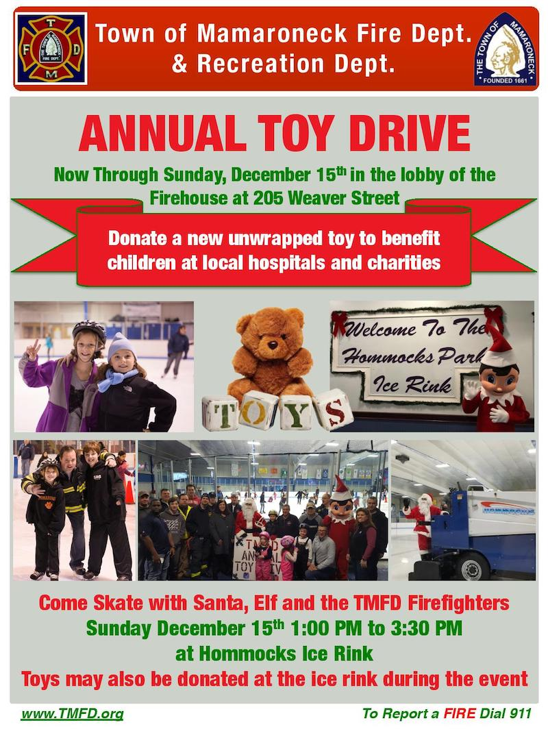 TMFD-2019 Toy Drive (00000002)-page-001