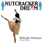 NUTCRACKER DREAM @ Emelin Theatre |  |  |