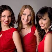 Red Molly @ Emelin Theatre |  |  |