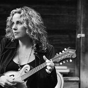 Amy Helm Band @ Emelin Theatre |  |  |
