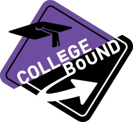 Mamaroneck Library presents:How COVID-19 Has Changed College Admissions