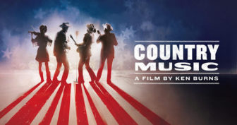 Country Music @ Mamaroneck Public Library |  |  |
