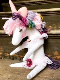Unicorn Doll Making Workshop @ Pelham Art Center |  |  |