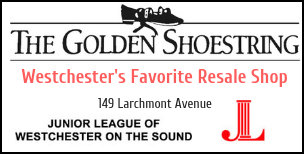 Customer Appreciation Day at Golden Shoestring @ Golden Shoestring | Larchmont | New York | United States