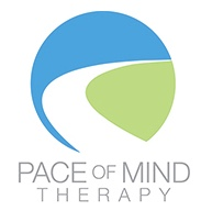 Group Therapy Walk @ Pace of Mind Therapy |  |  |