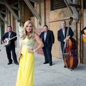Rhonda Vincent and The Rage @ Emelin Theatre |  |  |