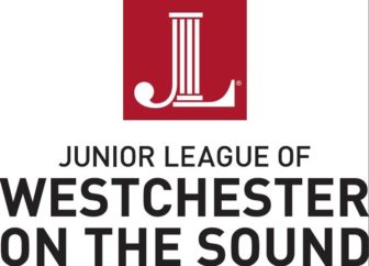 Junior League Westchester on the Sound @ Harrison Public Library  |  |  |