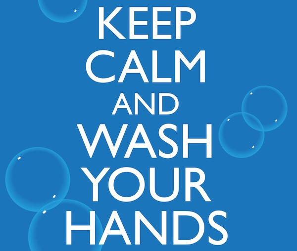 keep-calm-wash-your-hands