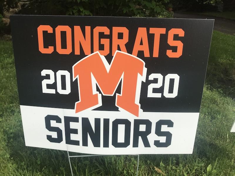 mamaroneck seniors