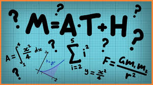 No Fear Math Mondays @ Mamaroneck Public Library |  |  |