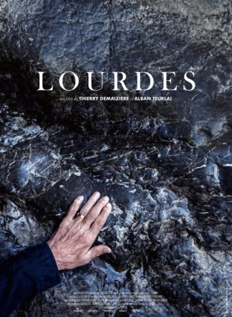 Film: Lourdes, directed by Thierry Demaiziere & Alban Teurlai @ Emelin Theatre |  |  |