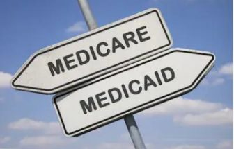 Let's Have the Conversation about Medicare and Medicaid @ Mamaroneck Public Library |  |  |
