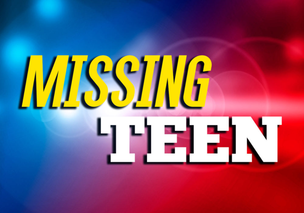 Teen Missing Teen in Larchmont Found, Safe