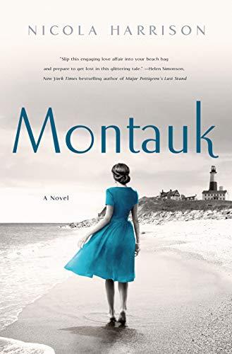 Mamaroneck Book Club Reads New York