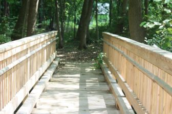 First-Saturday Guided Mindfulness Hike @ Sheldrake Environmental Center |  |  |