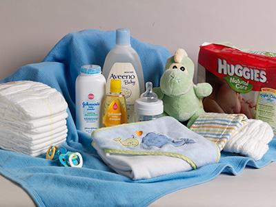 pregnancy_baby_supplies