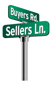 Selling & Buying in Today's Real Estate Market @ Mamaroneck Public Library | Mamaroneck | New York | United States