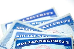 Maximize Your Social Security-The Center for Continuing Ed @ Mamaroneck High School |  |  |