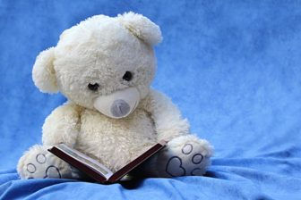 Saturday Stories and Craft @ Mamaroneck Public Library |  |  |