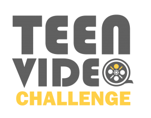 Mamaroneck Library: Teen Video Challenge Summer 2020 @ Mamaroneck Teen Library |  |  |