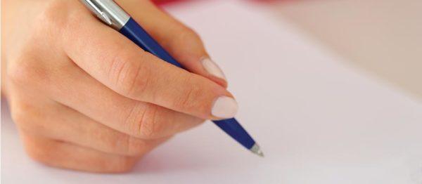 College Essay Bootcamp ONLINE @ ONLINE | | |