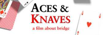 Aces and Knaves @ Emelin Theatre |  |  |