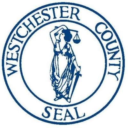 westchester-seal-1580863310